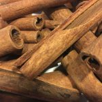 Cannelle - huile essentielle bio pour la cuisine