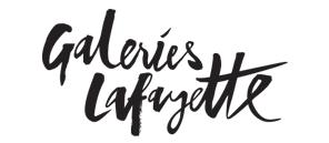 Cuisine et Sens - Les galeries Lafayette - Rayon Gourmet