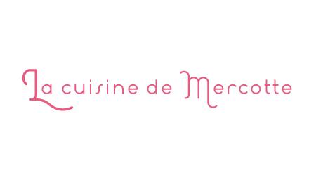 Cuisine et Sens - Mercotte