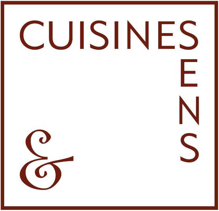 Cuisine et Sens