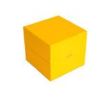 Boîte Cadeau - Huiles essentielles - Cuisine et Sens